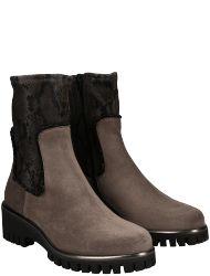 Donna Carolina Women's shoes 40.699.148 -011