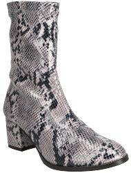 Lüke Schuhe Women's shoes 19813