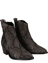 Donna Carolina Women's shoes 40.100.097 -005
