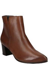 Paul Green Women's shoes 9618-025