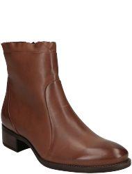 Paul Green Women's shoes 9673-015