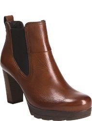 Paul Green Women's shoes 9683-007