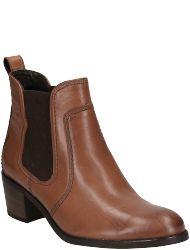 Paul Green Women's shoes 9693-015