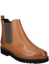 Paul Green Women's shoes 9743-005