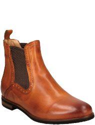 LLOYD Women's shoes 29-323-25