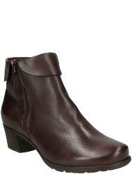Ara Women's shoes 45437-64