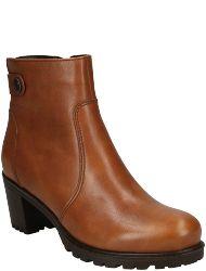 Ara Women's shoes 47331-69