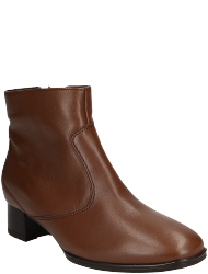 Ara Women's shoes 11811-68