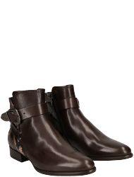 Donna Carolina Women's shoes 40.743.003 -006
