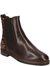Maripé Women's shoes 29227-0163