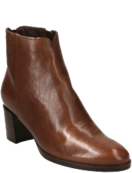 Maripé Women's shoes 84195-285