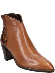 Maripé Women's shoes 29303-4043