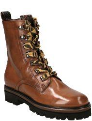 Maripé Women's shoes 29419-6185