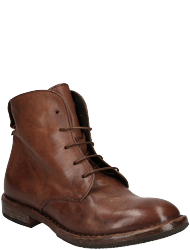 Moma Women's shoes CWST BRANDY