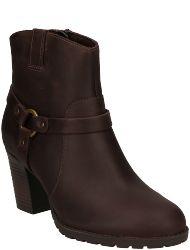 Clarks Women's shoes Verona Rock