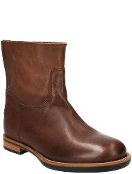 Shabbies Amsterdam Women's shoes 181020244
