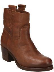 Shabbies Amsterdam Women's shoes 182020142