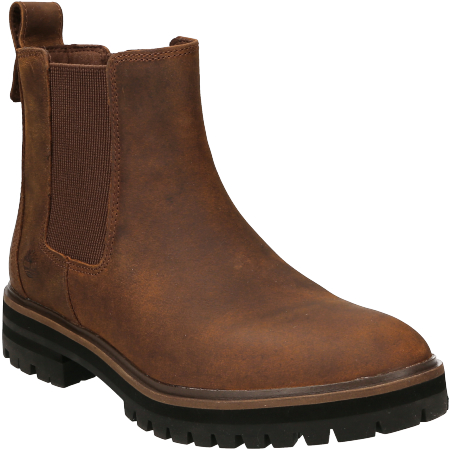 telaio Molo del ponte Grande delusione  Timberland #A295G Women's shoes Half-boots buy shoes at our Schuhe Lüke  Online-Shop