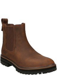 Timberland Women's shoes London Square Chelsea