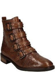 Paul Green womens-shoes 9396-095