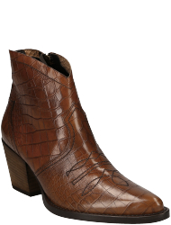 Paul Green womens-shoes 9666-047