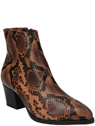 Lüke Schuhe womens-shoes P550