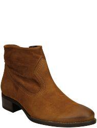Paul Green womens-shoes 9562-007