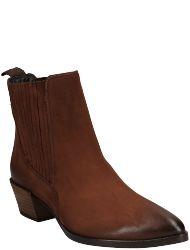 Paul Green Women's shoes 9527-035