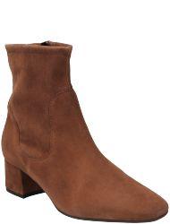Peter Kaiser Women's shoes TIALDA