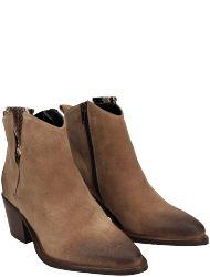 Donna Carolina Women's shoes 40.100.180 -008