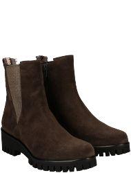 Donna Carolina Women's shoes 40.699.063 -008