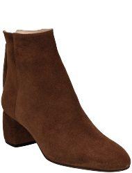 Attilio Giusti Leombruni Women's shoes D140542PBFERGU0602