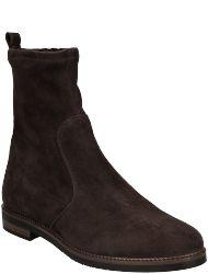 Maripé Women's shoes 27530