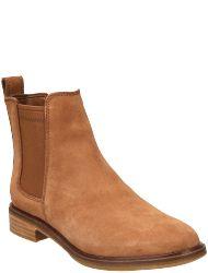 Clarks Women's shoes Clarkdale Arlo