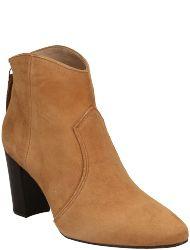 Unisa Women's shoes NARELA