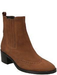 Brunate Women's shoes 58264