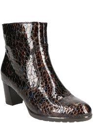 Ara Women's shoes 13477-79