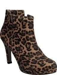 Paul Green Women's shoes 9682-015