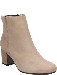 Paul Green Women's shoes 8997-155