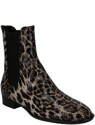 Attilio Giusti Leombruni Women's shoes D714516BDANIMA0505