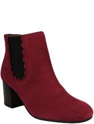 Paul Green womens-shoes 9613-025