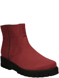 Ara Women's shoes 16442-75