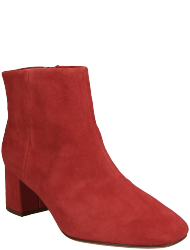Clarks Women's shoes Sheer Flora