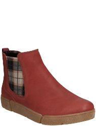 Ara Women's shoes 14441-10