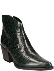 Paul Green Women's shoes 9666-065