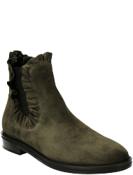 Kennel & Schmenger Women's shoes 21.27240.255