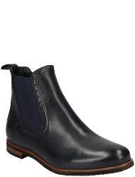 LLOYD Women's shoes 29-323-28