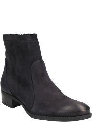 Paul Green Women's shoes 9673-035