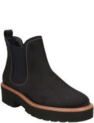 Paul Green Women's shoes 9675-025