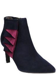 Peter Kaiser Women's shoes ULRIKA